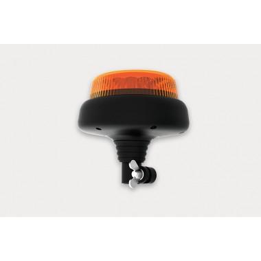 Фонарь габаритный FT-100 DF LED PI