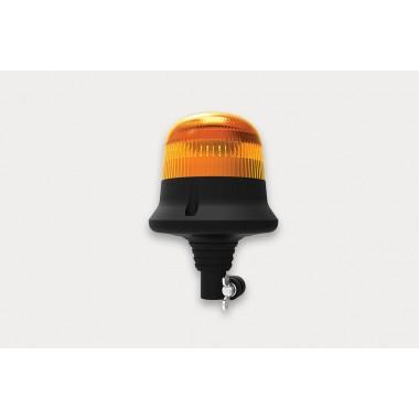 Фонарь габаритный FT-150 DF LED PI