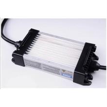 Блок управления светодиодной оптикой LED CONTROL BOX ALU SMART