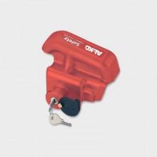 1310944 Противоугонный кожух Safety для AKS 1300 AKS 3004