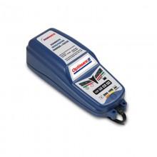 Зарядное устройство OptiMate-5 TM220