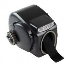 Лебедка электрическая AutoTRAC LiteCruiser 1500кг NS010LTSTR