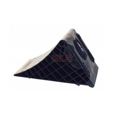 Противоткатный упор UK53К, пластиковый
