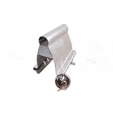 Противоугонное устройство для прицепа SPP ZZ-01