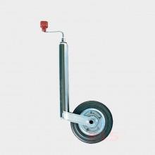 1222436 Опорное колесо для прицепа