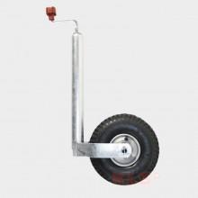 Опорное колесо (надувное колесо) 1222438