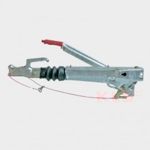 Тормоз наката V-образный 950-1600кг. 247661