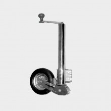 Опорное колесо ATK60-205/60 AC 6X1699.003