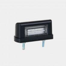 Фонарь подсветки номера FT-016 LED