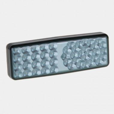 Задний фонарь FT-032 LED