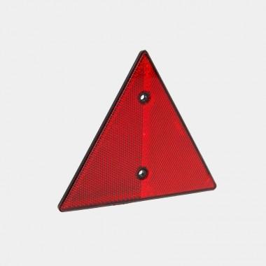 Треугольный катафот