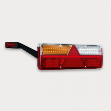 Фонарь задний FT-500-1367 LED