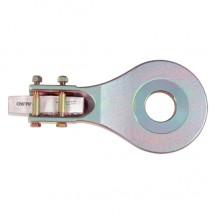 Петля d=57,5 мм АЕ 3500 для т.н. АЕ Профи V 3500 и 351 VB