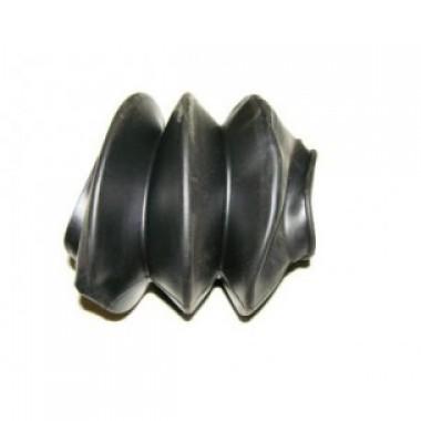 Гофра пылезащитная для тормозов наката 351S и 2,8 VB/1-C