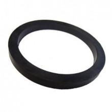 Уплотнительное кольцо штока тормоза наката 60S/90S