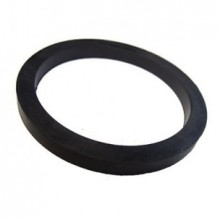 Уплотнительное кольцо штока тормоза наката 161S/251S/251G
