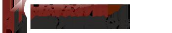 Магазин прицепов рф - Прицепы для легковых автомобилей